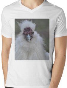 Mr. Crowley #2 Mens V-Neck T-Shirt