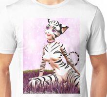 Happy Katty Unisex T-Shirt
