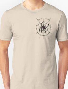 Widow Web T-Shirt