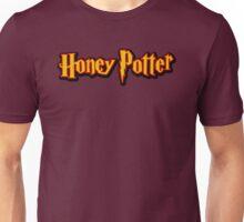 Honey Potter Unisex T-Shirt