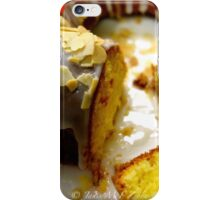 Just Delicious... iPhone Case/Skin