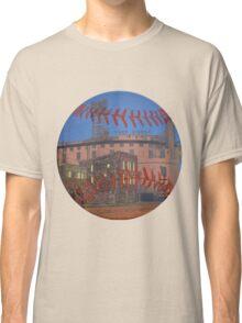 Stadium Memories Classic T-Shirt