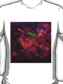 Secret Garden IX T-Shirt