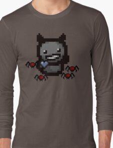 Dark Buddy Long Sleeve T-Shirt