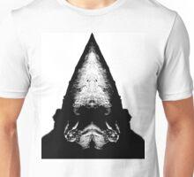 The Deep One. Unisex T-Shirt
