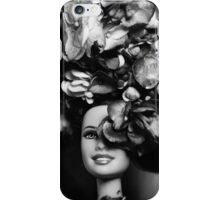 If it isn't couture, doll... iPhone Case/Skin