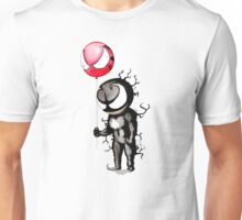 Venom Balloon Unisex T-Shirt