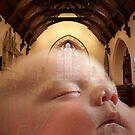 newborn ... by SNAPPYDAVE