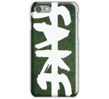 Fake Phone Case  iPhone Case/Skin