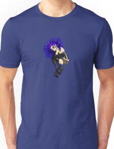 You're Just  A Lover Shirt Unisex T-Shirt