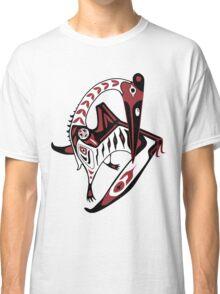 Haida Azhdarchid Classic T-Shirt