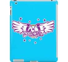 Friendship Magic Rocks! iPad Case/Skin