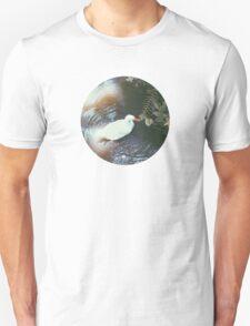 Green Life Unisex T-Shirt