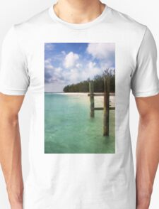 Private Out Island T-Shirt