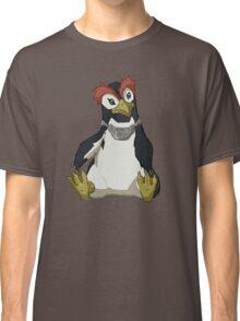 PenPen Classic T-Shirt