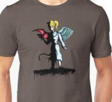 Sugar & Spice Unisex T-Shirt