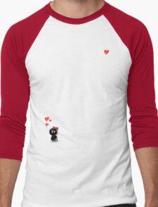 lassie T-Shirt