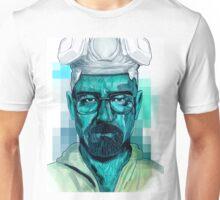Crystal Baller Unisex T-Shirt