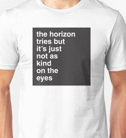Arctic Monkeys - Arabella Unisex T-Shirt