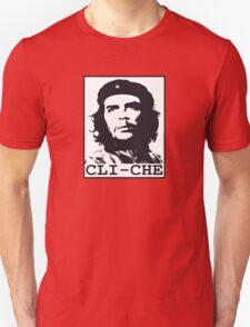 Cli-Che T-Shirt