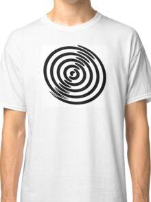 Amaze - Zing Classic T-Shirt