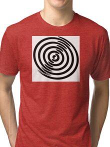 Amaze - Zing Tri-blend T-Shirt