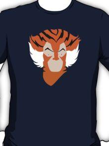 Tygra T-Shirt