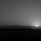 Arizona Sunrise by NewDawnPhoto