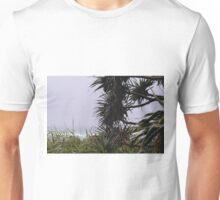 Sea Pineapple Unisex T-Shirt