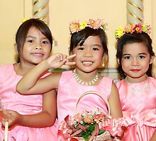 Flower Girls_1 by JRRbrides-maids
