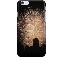 Australian Naval Fleet 100th Anniversary-001 iPhone Case/Skin