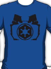 Galatic Empire T-Shirt