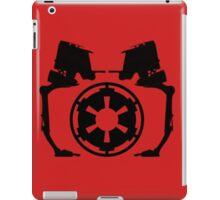 Galatic Empire iPad Case/Skin