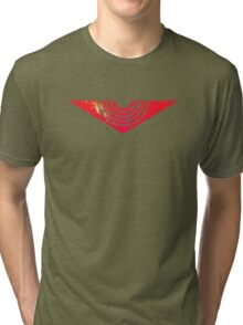 Zone of the Enders Tri-blend T-Shirt