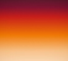 NEW HORIZON 01 by Steve Leadbeater