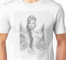 The Ivory Tower Unisex T-Shirt