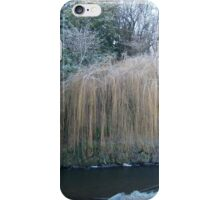 raintree iPhone Case/Skin