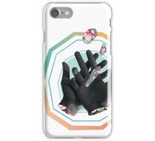 Eleven iPhone Case/Skin