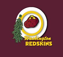 Potato Redskins Unisex T-Shirt