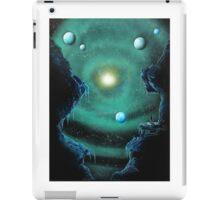 Star Watcher iPad Case/Skin