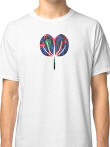 Tulips 2 Classic T-Shirt