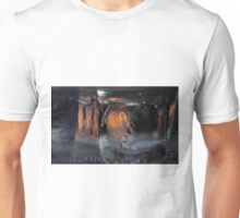 Mythologie - Priam Unisex T-Shirt