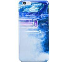 Barracuda iPhone Case/Skin