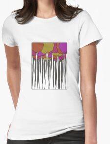 tall trees tee T-Shirt