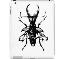 BeetleFly iPad Case/Skin