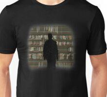 Intersellar STAY Unisex T-Shirt