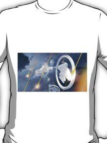 Soaring Thunderbirds T-Shirt