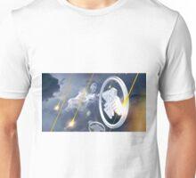 Soaring Thunderbirds Unisex T-Shirt