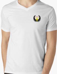 WarSpites Gaming Clan Merchandise (Small Logo) Mens V-Neck T-Shirt
