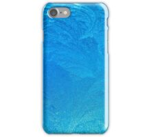 Ice Delux iPhone Case/Skin